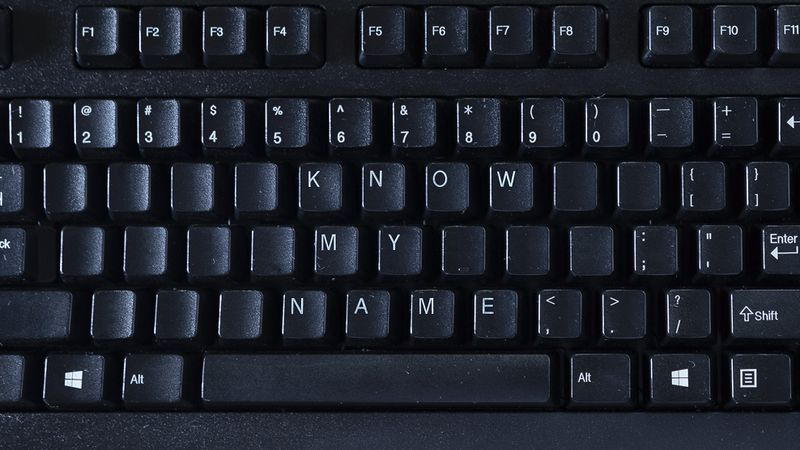 0755 KMN Keyboard (KMN) (v1)-facebook.jpg