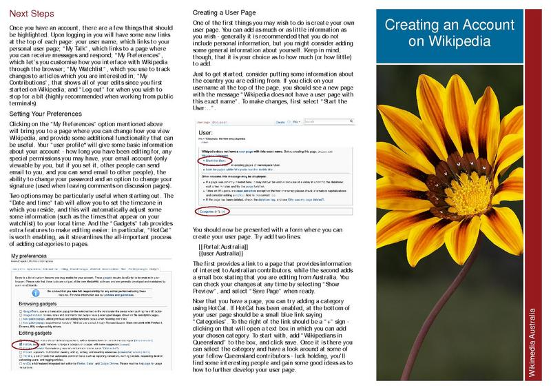 File:Creating an Account.pdf