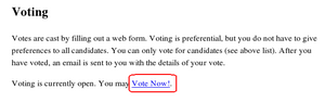 Memberdb - election - vote now link.png