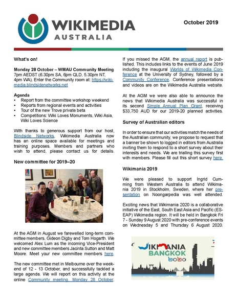 File:WMAU OCT 2019 newsletter.pdf