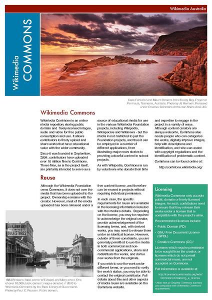 File:Wikimedia Commons for photographers.pdf