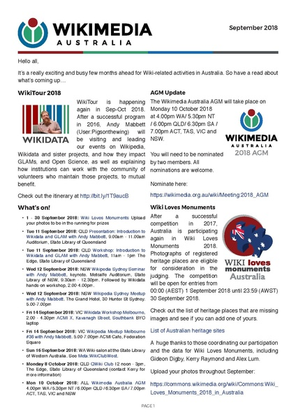 File:WMAU September 18 newsletter.pdf