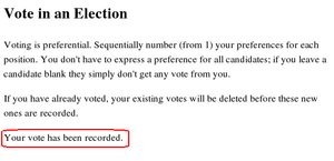 Memberdb - voting election success.png